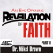 Revelation of Faith II