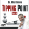 Tipping Point II