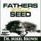 Fathers Without Seed 1
