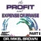 the-profit-and-expense-of-praise-ii