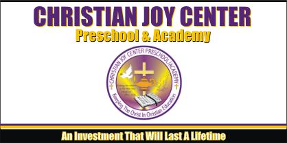 CJC P&A Pic1