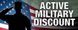 military_discount_400x156