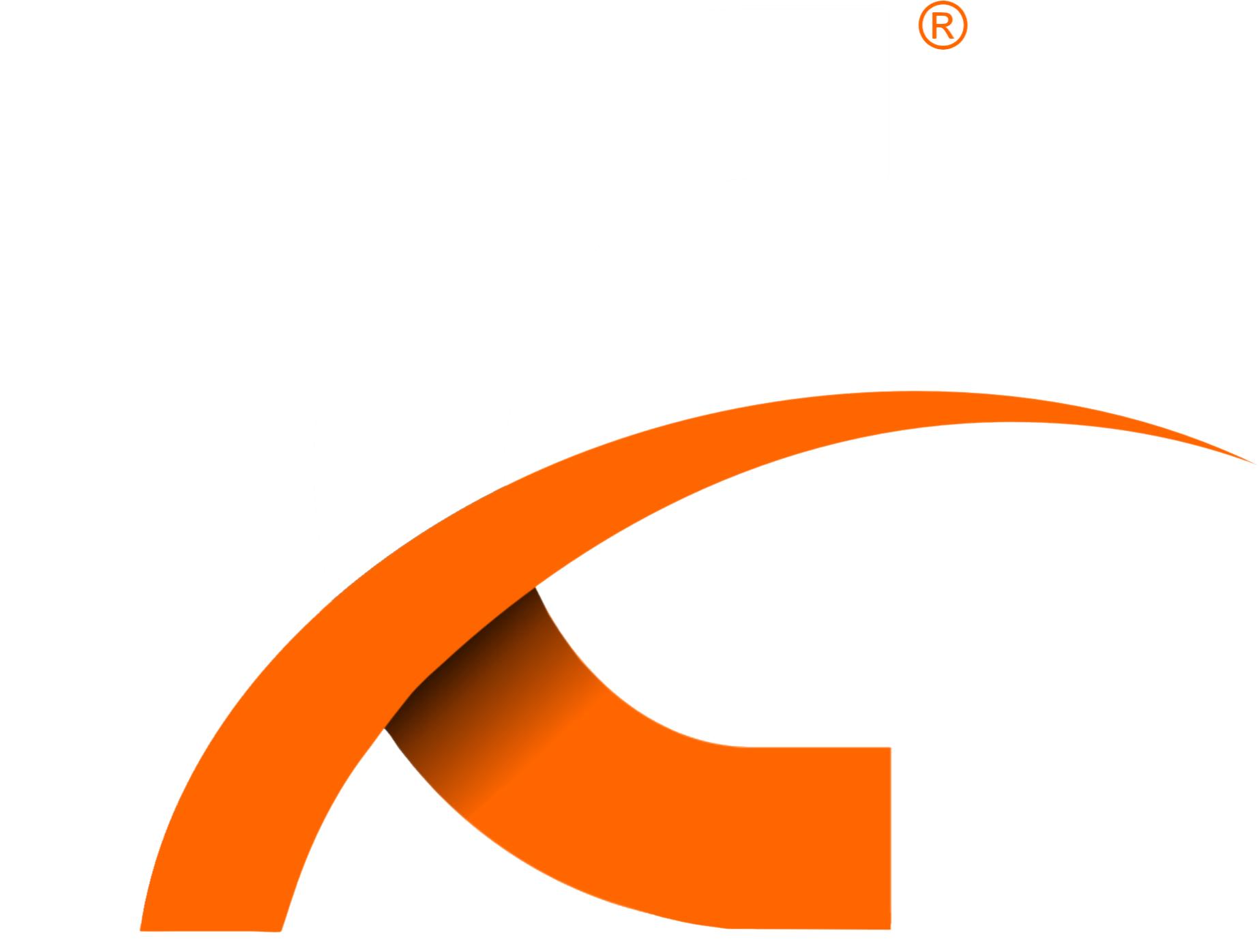 New White Logo